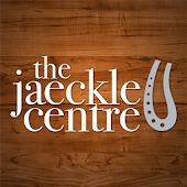 The Jaeckle Centre
