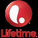Lifetime icon