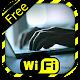 Wifi Hacker Password -Prank-
