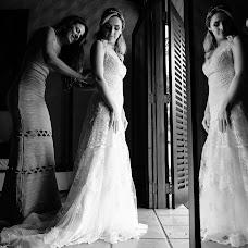 Wedding photographer Felipe Rezende (feliperezende). Photo of 14.11.2017