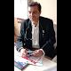 Dr Parimal Swamy - Patient Education Download for PC Windows 10/8/7