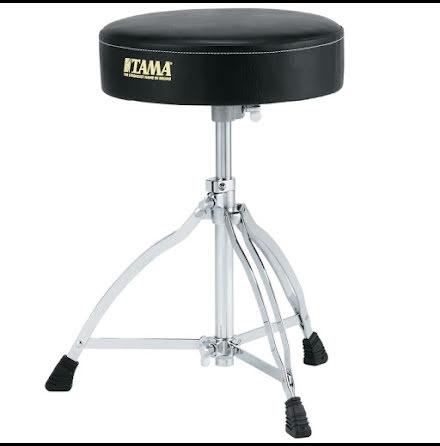 Tama HT-130 - Trumpall