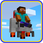 Download TLauncher PE Latest version apk | androidappsapk co