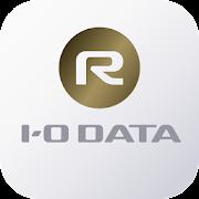 REC-ON App