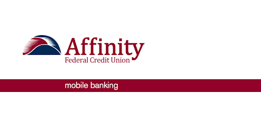 Affinity Credit Union >> Affinity Federal Credit Union Apps On Google Play