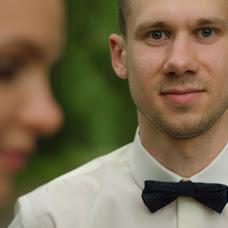 Vestuvių fotografas Igor Deynega (IGORDEINEGA). Nuotrauka 10.04.2018