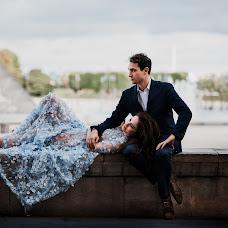 Hochzeitsfotograf Jan Breitmeier (bebright). Foto vom 20.12.2018