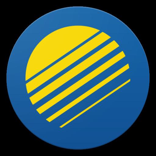 Cassi (app)