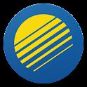 Mobile Saúde - Logo