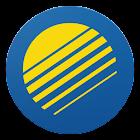 Cassi icon