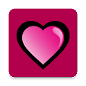 Picture Frame by LocosLab icon