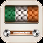Ireland Radio APK