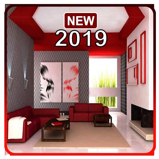 Room Painting Ideas 2019