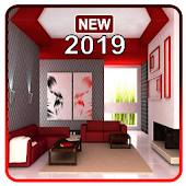 Room Painting Ideas 2019
