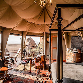Zannier_Hotels_Sonop_2