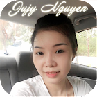 JulyNguyen Album icon