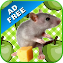 Mouse Games & Sounds icon