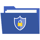 Safe folder, Photo Vault and App Lock