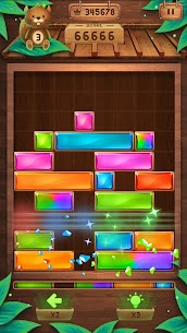 Falling Puzzle Mod Apk (Fully Ads Removed) 2.4.0 for Android 3
