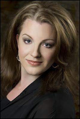 Michaela Martens