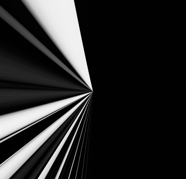 Bianco e nero di paola_fusani