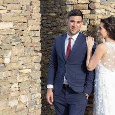 Fotógrafo de bodas Jose david Vasquez (vasquezvisual). Foto del 02.10.2017