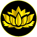 Chakra Cleansing download