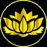 com.selfhealing.chakrasnumber1