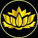 Self Healing - Logo