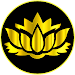 Chakra Cleansing Icon