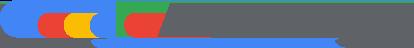Home - Atelier Digital de Google