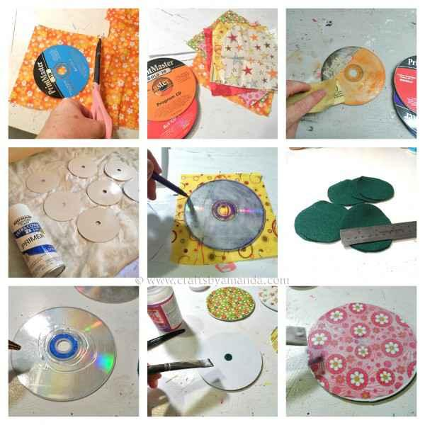 Diy recycled craft photos android apps on google play for Diy crafts from recycled materials