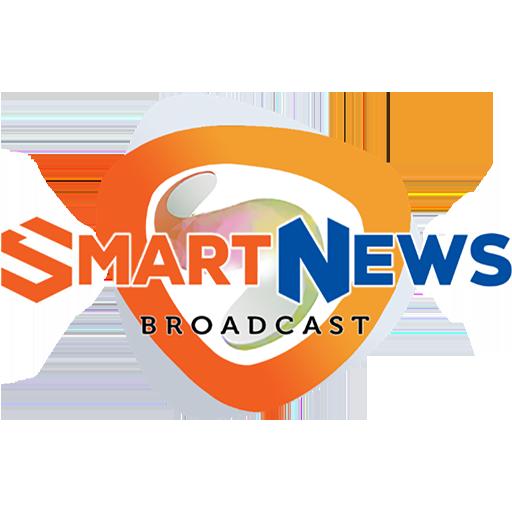 Smart News Broadcast