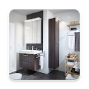 Bathroom Furniture APK