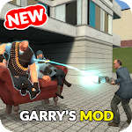 Guide Garry's Mod New Tips