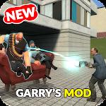Guide Garry's Mod New Tips