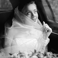 Wedding photographer Denis Neplyuev (Denisan). Photo of 08.12.2013