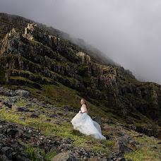 婚禮攝影師Katya Mukhina(lama)。09.04.2019的照片