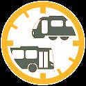 Tehran Public Transport icon
