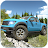 4×4 Offroad Jeep Driving 2017 1.2 Apk