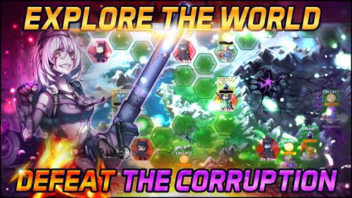 Armor Blitz 1.4.27-googleplay_release de.gamequotes.net 4
