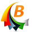 Benefito: B.. file APK for Gaming PC/PS3/PS4 Smart TV