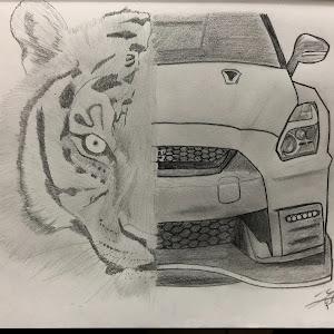 86  2013 Scion FR-S 10th seriesのカスタム事例画像 ユウタ@カリフォルニアさんの2018年11月08日10:42の投稿