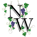 New Wine Fellowship icon