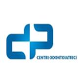 Dp Centri Odontoiatrici