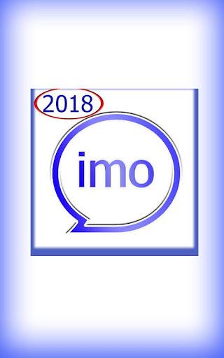 Imo beta free | imo beta for Android Free Download  2019-03-05