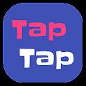 Tap Tap Emoji