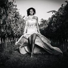 Wedding photographer Laura Barbera (laurabarbera). Photo of 06.09.2017