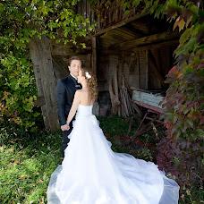 Wedding photographer Paul Janzen (janzen). Photo of 13.11.2017