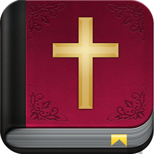 Amplify Bible